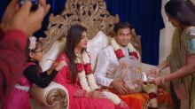 Netflix's Indian Matchmaking Made Me Want To Elope