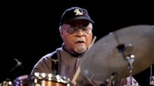Jimmy Cobb, Last Surviving Member of Miles Davis' 'Kind of Blue' Band, Dies at 91