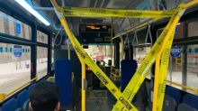 OC Transpo driver tests positive for COVID-19