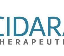 Cidara Therapeutics Provides Corporate Update and Reports Fourth Quarter and Full Year 2020 Financial Results