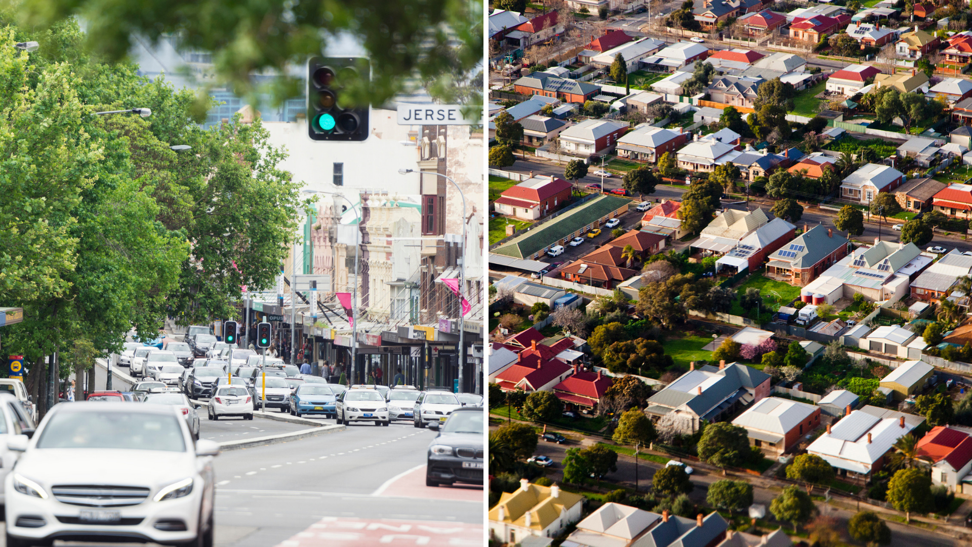 The 40 capital city suburbs where homes are about to flood the market