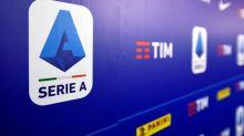 Napoli es sancionado con descuento de un punto y derrota 3-0 por no presentarse a jugar con Juventus