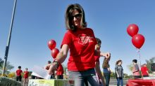 Arizona teachers vote for statewide walkout to protest pay