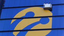 Turkcell signs agreement to use Huawei's HMS -Huawei official