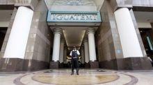 Iguatemi tem alta de 15% no lucro do 1º trimestre