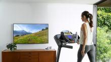 Nautilus, Inc. Broadens Schwinn Indoor Cardio Line with All-New Digitally Enhanced Cycling Bike and Treadmill