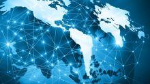 No es broma: el internet está en peligro por el aumento del nivel del mar