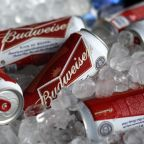 Budweiser, Coke and Pepsi won't be airing Super Bowl ads this year