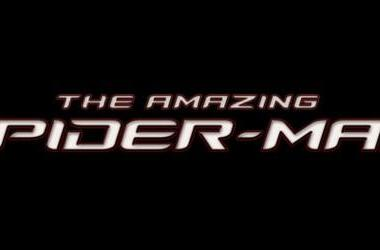 The Amazing Spider-Man has been cooking for at least a year; Acti canned Spider-Man 4