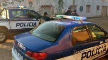 Drama en Capilla del Monte: mató a su hijo de 10 años e hirió a la nena de 6