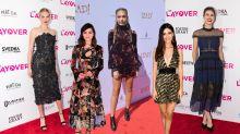 The best dressed celebrities of the week: 21 August 2017