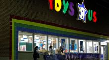 How $5 billion of debt caught up with Toys 'R' Us