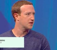 Zuckerberg: Elon Musk is right about self-driving cars