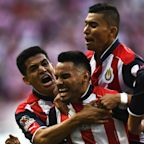Chivas' Liga MX title could be first of many in Almeyda era