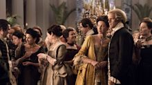 Your TV To-Do List: Take a ride in the 'Cash Cab' to the 'Outlander' season finale