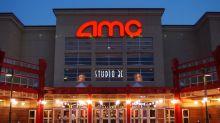 AMC Theatres Furloughs CEO and Staff as Coronavirus Pandemic Closes Cinemas