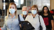 Illa no descarta que el Gobierno recomiende el uso generalizado de mascarillas