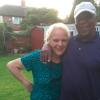 Tributes pour in for retired British couple found 'murdered' inside their Jamaica home