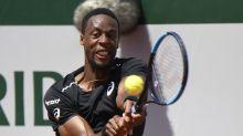 Roland-Garros : suivez la quatrième journée EN DIRECT