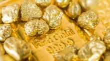 Gold Weekly Price Forecast – Gold markets fail at major resistance