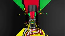 Marmite and Lynx unveil new body wash and spray collaboration