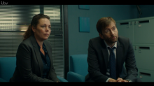 Broadchurch episode 4: A little flawed but going strong