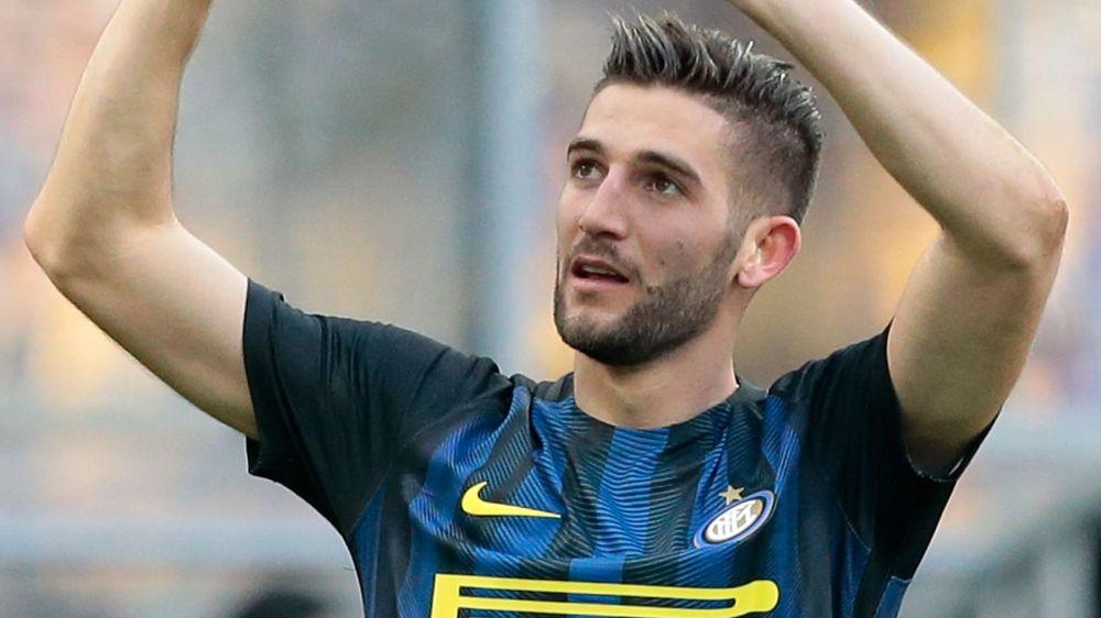Gagliardini, ci risiamo: 'like' alla Juventus e rabbia interista