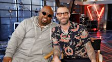 CeeLo Green's return to 'The Voice' draws Twitter protest: 'Have we learned nothing?'
