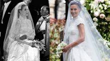 Ja, ich will! Hochzeits-Trends die nie aus der Mode kommen