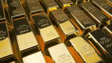 Gold Price Forecast – Gold Markets Rally On Friday