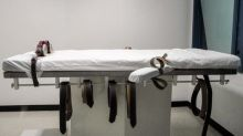 Dustin Honken: Iowa drug kingpin third US federal execution in as many days
