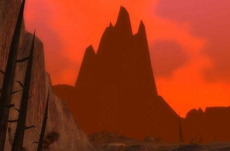 Tom Chilton on Cataclysm additions and the upcoming world event