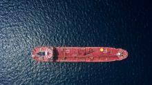 25 Biggest Logistics Companies in the World