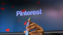 Two former Pinterest policy employees say they faced racism at work