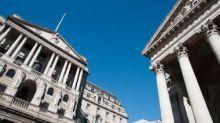 HSBC's Money Laundering Scandal