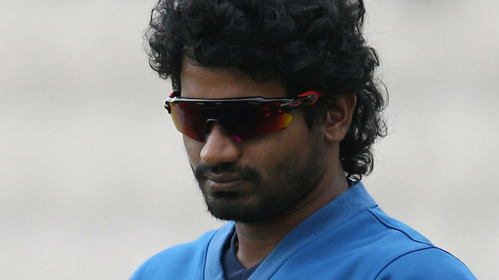 Kusal in control as Sri Lanka win opening Bangladesh T20