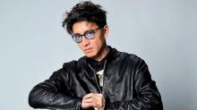 "Takuya Kimura joins Euro series, ""The Swarm"""