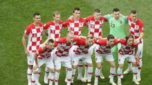 Foot - L. nations - Depuis la finale de la Coupe du monde 2018, la Croatie a bien changé
