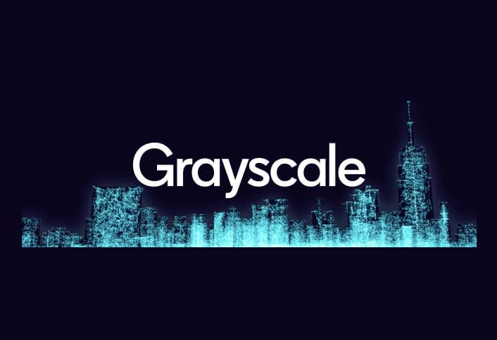 Grayscale Investments berated for falsifying data about fiat currency