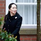 Extraditing 'Princess of Huawei' Meng Wanzhou to the US would 'embarass' Canada, lawyers claim