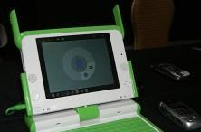 OLPC project readies first large-scale XO test