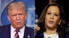 'It's going to trigger him': Trump insiders say Kamala Harris is the president's nightmare, but they have a warning for Democrats