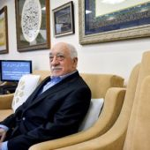 Cleric sought by Turkey says will return only if independent body finds him guilty