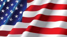 Dieci titoli Usa con super dividendi a distribuzione trimestrale