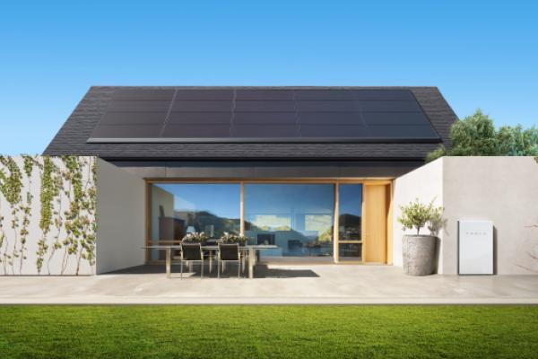 Tesla To Source Additional Batteries From LG Chem