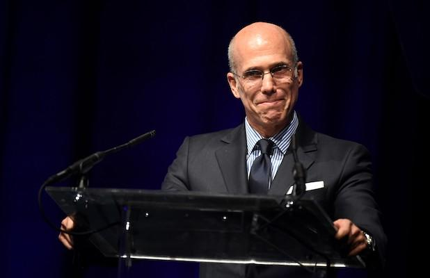 David Katzenberg dating Förenta staterna dating tullen