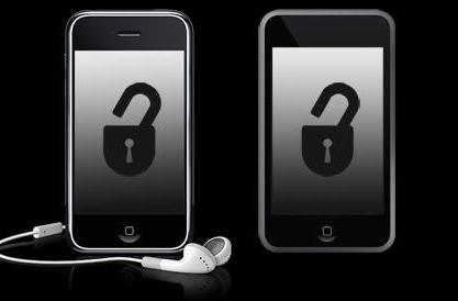 iPhone and iPod touch v1.1.1 full jailbreak posted