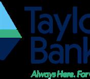 Calvin B. Taylor Bankshares, Inc. (OTCQX: TYCB), Parent Company of Calvin B. Taylor Bank, Reports Third-Quarter 2020 Financial Results
