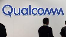 Qualcomm verteidigt Geschäftsmodell mit Erfolg