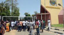 Sexo a cambio de buenas notas: los abusos de los profesores en dos grandes universidades africanas